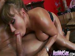 Hot Bigtits Girls Get Hard Anal Nailed vid-21