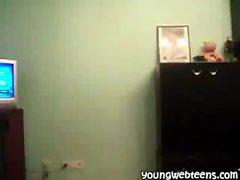 russian girl nude webcam dance