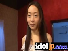 Cute Asians Girls Get Hardcore Fucked vid-19