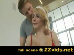 Madison Ivy - Day with a Pornstar www.ZZvids.net