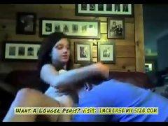 Webcam Horny Teens