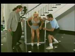 Sex naughty movie 944