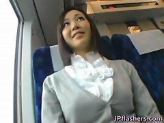 Yukako Shinohara Japanese beauty