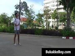 Badminton Big Cock free gay porn gay porno
