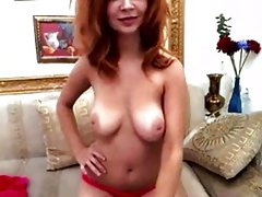 Julia 001