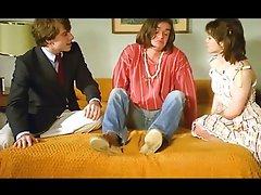 Nadine Pascal - Les Filles De Copacabana