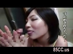 dick sucking by friends sister