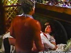Vintage porn episodes
