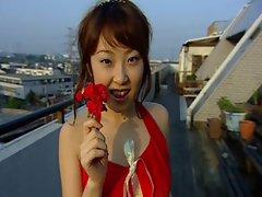 joyfull-risa and yuuka 1-by PACKMANS