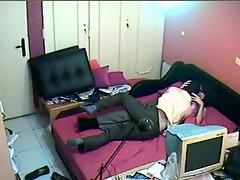 Office sex 2 mahshid