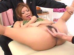 enjoyment massage 2-by PACKMANS