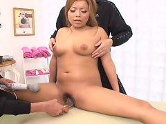 enjoyment massage 3-by PACKMANS