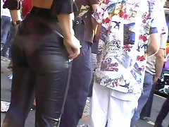 miss sixy leather pants 2