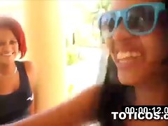 Porn bloopers and Deleted episodes - Toticos.com dominican rep