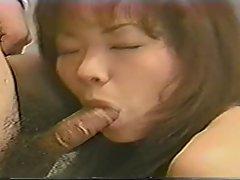 Jap Beauties - Fellatio