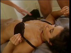 Fisting Fun 77 (Debora Coeur)