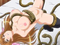Ryou Seibai! 02