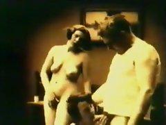 Consultorio de Senoras (1920)