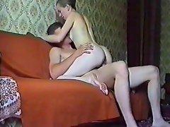 sensual russian bride