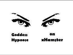 Goddess sissy trainer 9