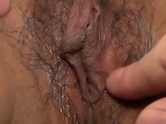 Jap vagina play 46
