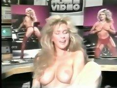Built For Sex (1988)pt.2