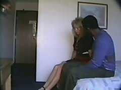 Cuck Hubby Films Dirty wife