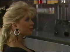 Kiss My Grits (1990)