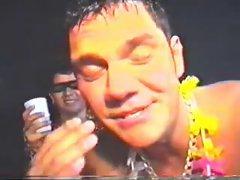 Buttman Carnaval 2002