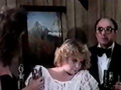Bad Attitude (1987)pt.2