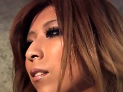 Haru Sakuraba - CD1