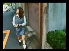 JAPAN MEGAMIX 31