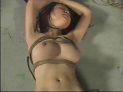 Spanking and Face Slapping - Yukari Honda