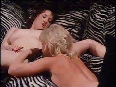 Taija Rae Sex Spa USA