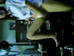 webcam thai raunchy teen 02