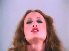 Primal Scream - autobahn 66 (music video)