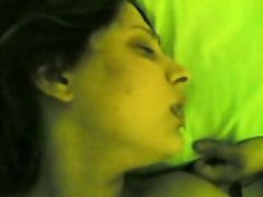 gorgeous arabian egyption shaggy snatch banged wild