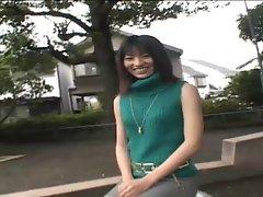 RinaUsuki No.01 A