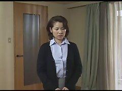 SBD-39 Takako Izumi