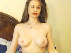 VIP Margo - Webcam - 001