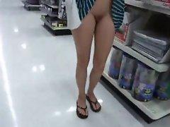 Supermarket funnier