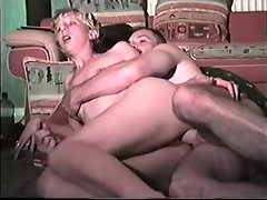 Fuck partner jue home made porn