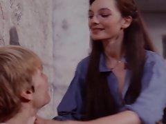 Brigitte Woellner - Kalt Wie Eis