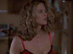 Meg Ryan - Flesh And Bone