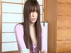yuna shiina 1-by PACKMANS-cen.