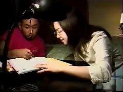 Tokyo tutor 1 (uncensored)