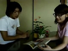 Tokyo tutor 3 (uncensored)