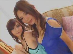 CD 01 KISD-020 - Kira Kira Special Sensual Gals