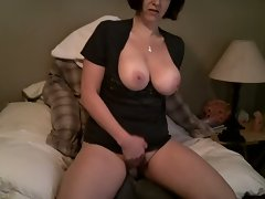 Better half Exposes 004