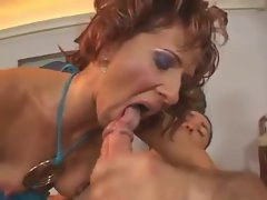 Elegant Shaggy Filthy bitch accept 18 years old prick deep in muff